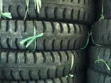 12.00-20 羊角洒水车垃圾处理车卡车轮胎1200-20