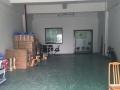 低价转让龙华新区东环一路300平米仓库