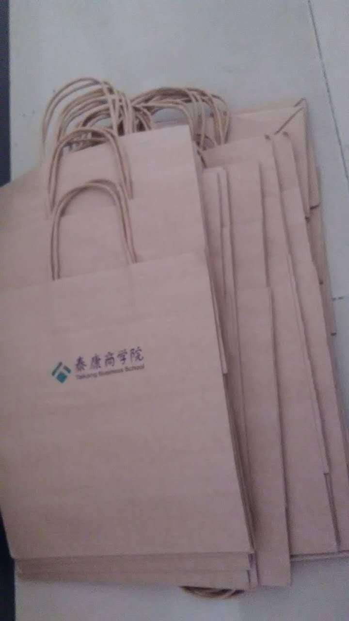 昌平印刷厂承接二手活海报展架书刊画册批量印刷