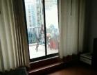 北城新区恒泰阿奎利亚 阿奎利亚米兰 3室 3厅 142平米