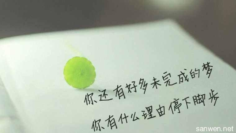 江西师范大学成人高考函授高达专报名