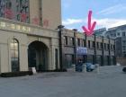 泺清水岸 商业街卖场 100平米