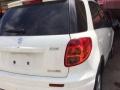 铃木天语SX4两厢2011款 1.6 自动 舒适型 -买好车就到
