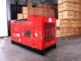 河北400A柴油发电电焊机价格