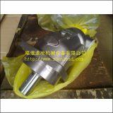 APBB05柱塞泵