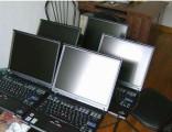武汉江夏回收电脑配件什么价格