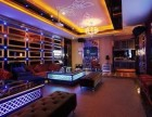 上海梦在上海夜总会 商务KTV夜总会肤白貌美