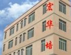 潮安县**专注卫浴行业的商务英语培训学校