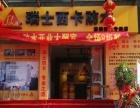 外墙维修漏水、渗水、做防水,在宜昌找西卡防水
