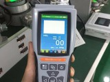 北京-沈阳-张家口臭氧检测仪空气中臭氧浓度检测仪表