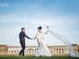 莆田罗马风情婚纱摄影分享婚礼签到台需要哪些物品
