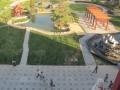 北京天通苑黄河京都会议中心