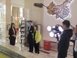 深圳市短视频拍摄视频制作代运营摄制服务