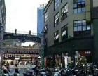 雅居乐碧桂园汽车总站旁一线临街商铺现已经开业