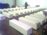 供应异形沙发出租沙发条租赁沙发凳出租茶几出租使用