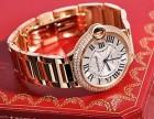 重庆哪里回收手表,劳力士手表回收价格