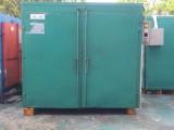 大量出售二手工业烤箱 大烤箱  各尺寸大小烤箱