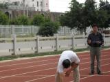 塑胶跑道(武汉佳慕体育设施工程有限公司厦门分公司)