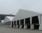 大面积大型展会篷房出租租赁篷房篷房