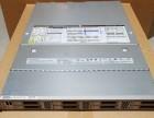 Sun Fire X4170服务『器整机 出售