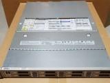 Sun Fire X4170服務器整機 出售