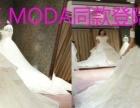 南宁专业性价比高的婚纱礼服量身定做设计工作室