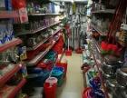 便利店超市转让,日营业额6500+