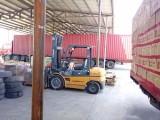 長沙到嘉興貨運站 全國整車零擔運輸