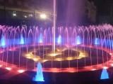 太原假山喷泉设计制作公司太原喷泉维修公司太原公园喷泉设计制作