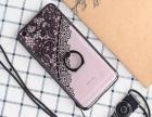 东莞南城产品拍摄手机壳拍摄服装摄影淘宝详情描述设计