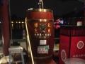 精酿原浆啤酒招商餐饮酒吧