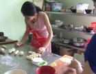 广受欢迎早餐【包子馒头花卷】广州舌尖小吃手把手教会