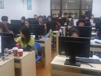 上海微软工程师认证培训,MCSE培训学校,时间灵活安排