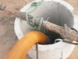 武汉硚口机械打井 轻型井点降水电话