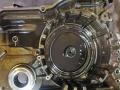 中山珠海自动波箱维修 分动箱专修 免费检测安装