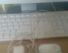 苹果6原装耳机和充电器