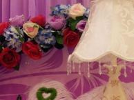 婚礼策划 打造完美个性婚礼 最美婚庆