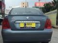 标致 307三厢 2007新款 2.0 手动 舒适版个人寄售车辆
