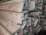 无锡欧标H型钢 美标槽钢 角钢 现货销售规格齐全
