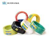 郑州电缆厂分析电缆卷筒的使用条件和工作原理
