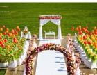 小甜蜜婚礼策划----私人定制您的VIP婚礼
