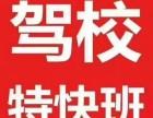 天津C1手动档B2大型货车A2牵引车价格低