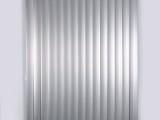 电动手动办公室家具浴室书房遮光垂直帘铝合金百叶帘 百褶帘定制