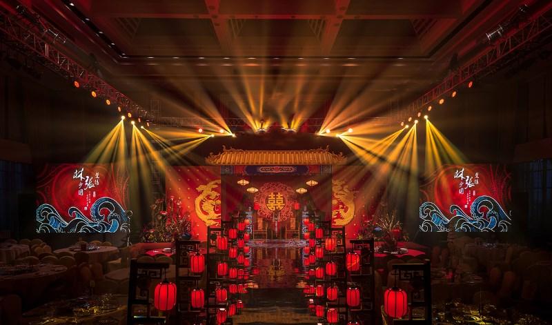 沈阳庆典策划哪家比较专业,芜湖演出策划