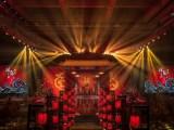 北京年会庆典在哪里,嘉兴婚庆布置