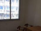 出租兴关环南巷小区 3室2厅100平米中等装修