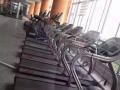 金诺仕健身游泳馆