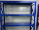货架 超市架 精品展柜 展架柜台定做批发大量可送货安装服务