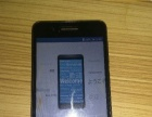 HTC D728W