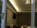 深港酒店公寓、月租酒店公寓